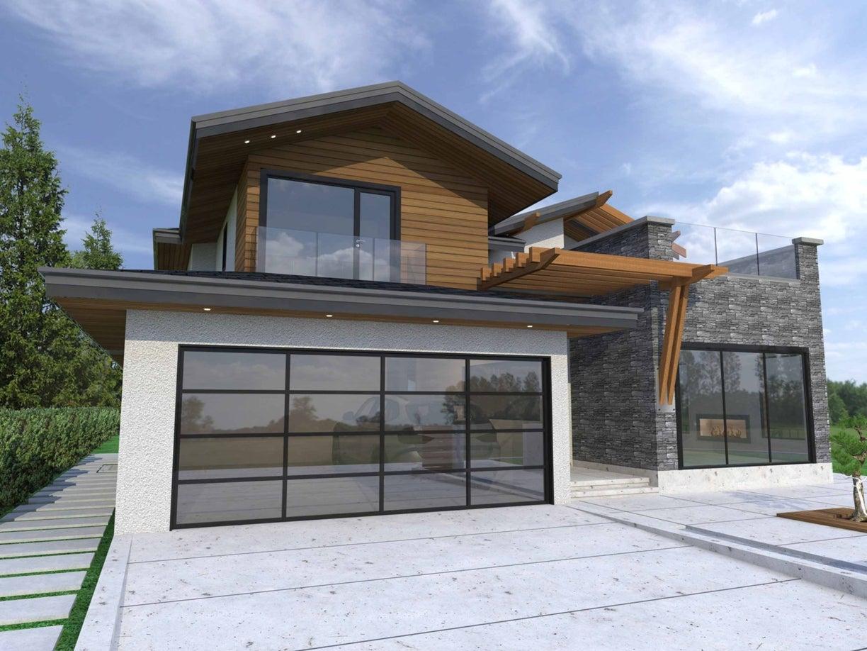 2520 Lloyd Avenue - OFF MARKET - Capilano NV House/Single Family for sale, 6 Bedrooms  #3