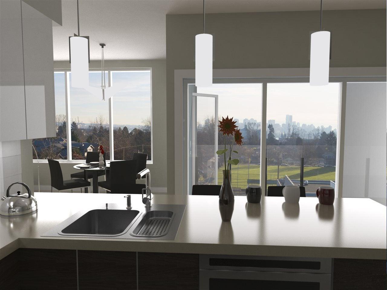 Tatlow Homes - 1633 Tatlow Avenue - Norgate Apartment/Condo for sale #2