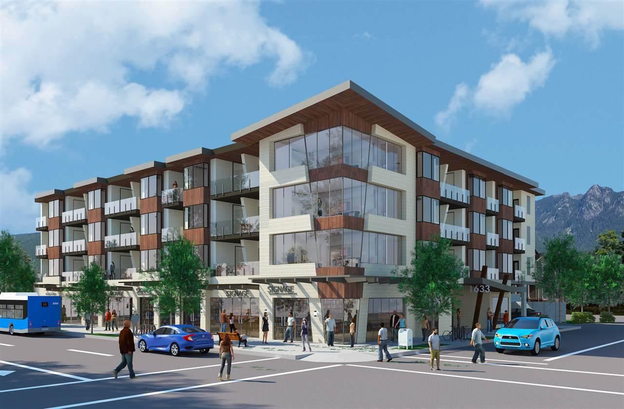 Tatlow Homes - 1633 Tatlow Avenue - Norgate Apartment/Condo for sale #5
