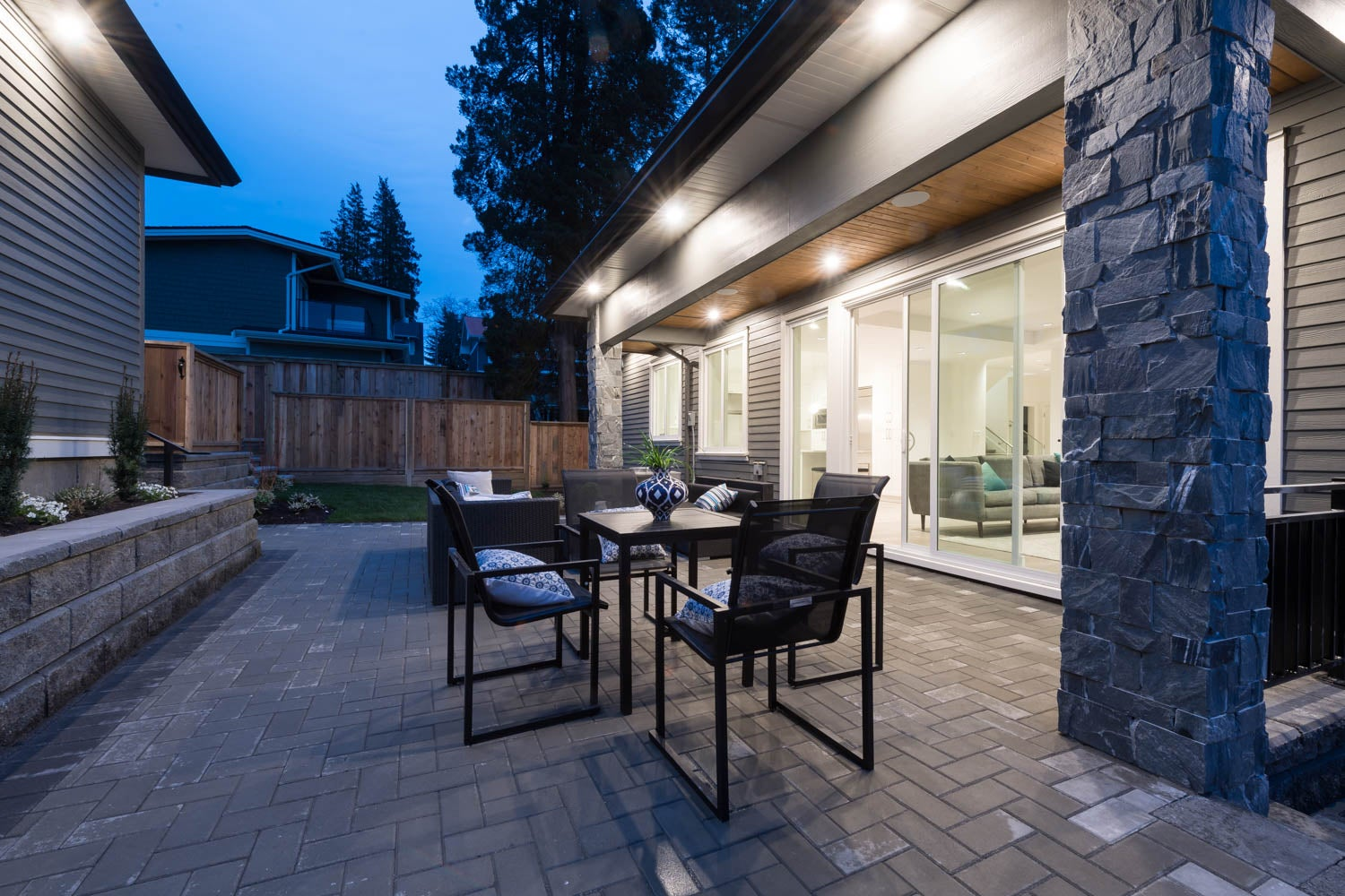 416 West 25th Street - Upper Lonsdale House/Single Family for sale, 6 Bedrooms  #3