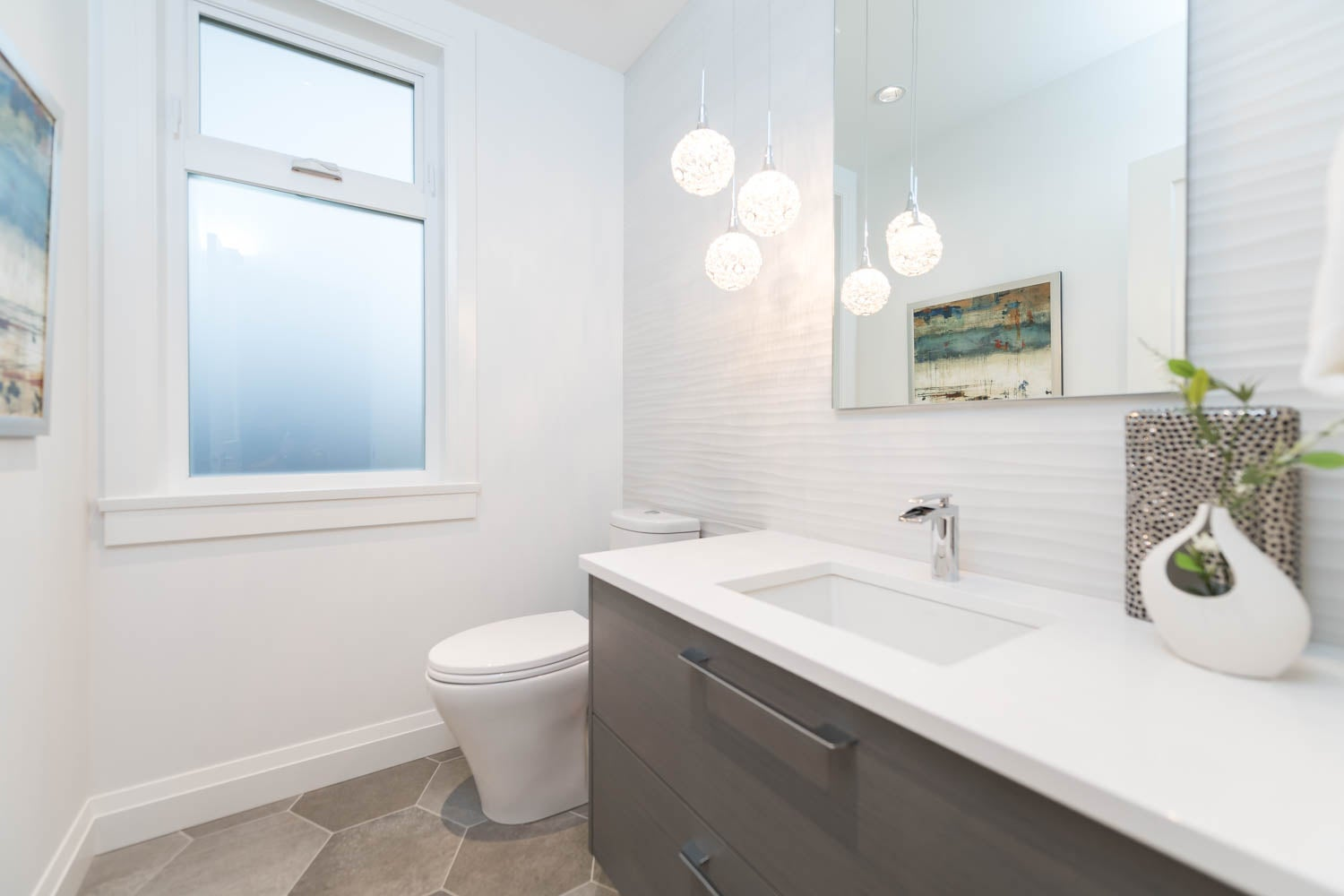 416 West 25th Street - Upper Lonsdale House/Single Family for sale, 6 Bedrooms  #11