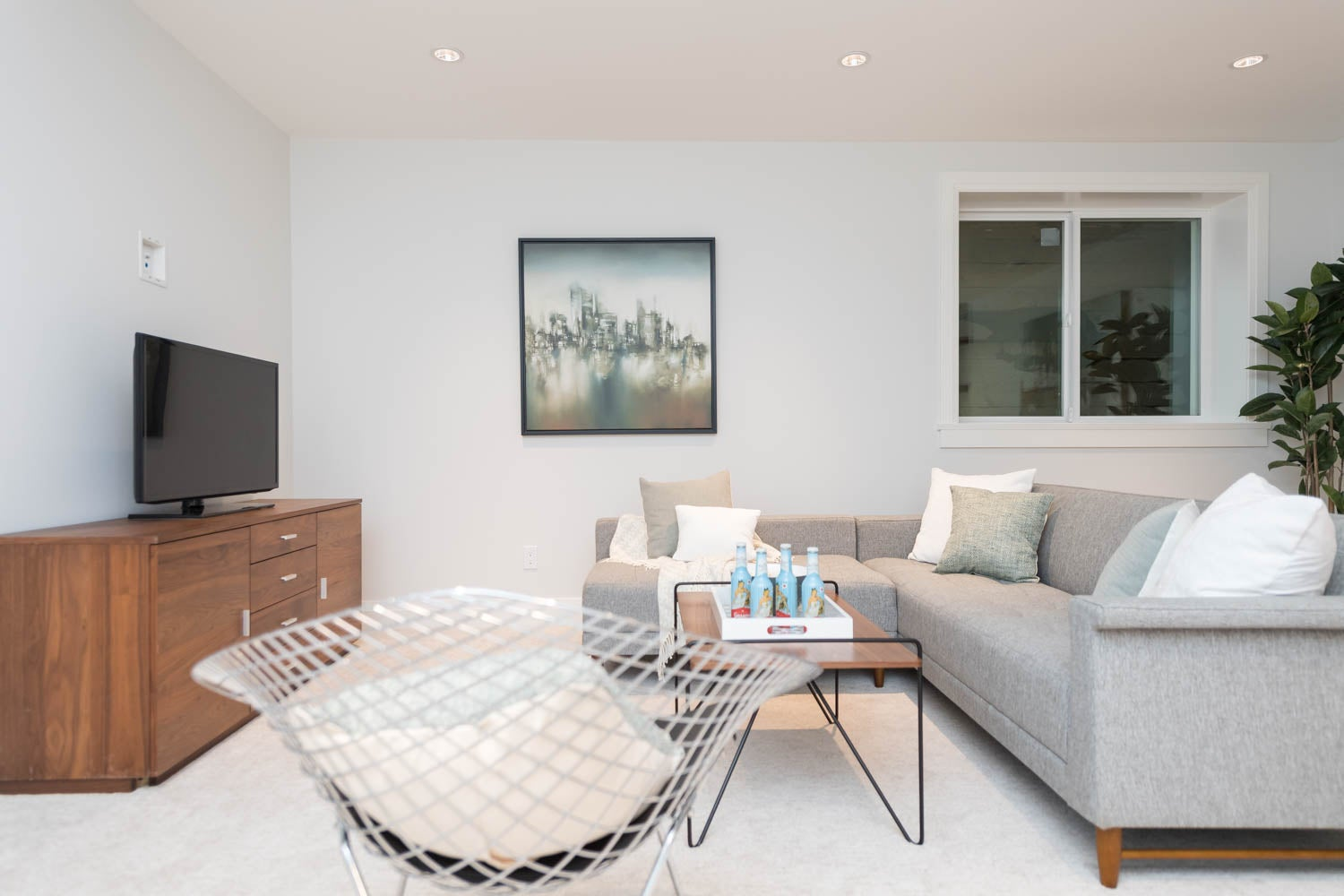 416 West 25th Street - Upper Lonsdale House/Single Family for sale, 6 Bedrooms  #8