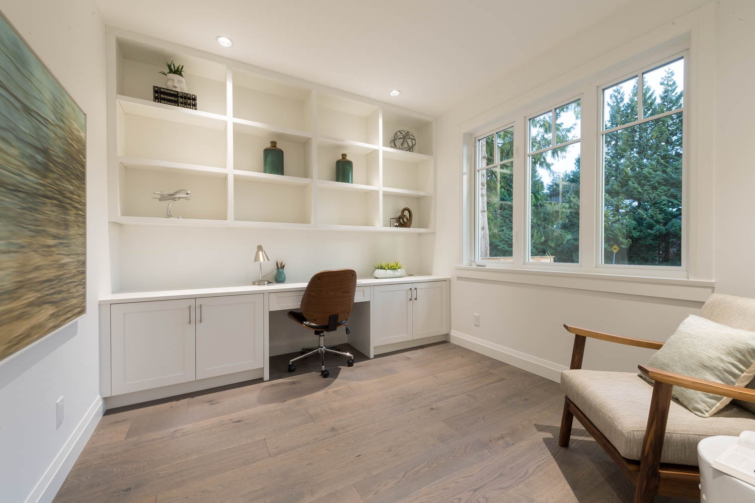 416 West 25th Street - Upper Lonsdale House/Single Family for sale, 6 Bedrooms  #7