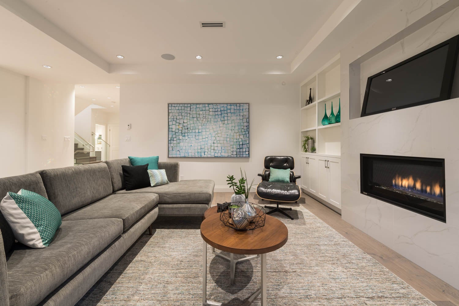 416 West 25th Street - Upper Lonsdale House/Single Family for sale, 6 Bedrooms  #6