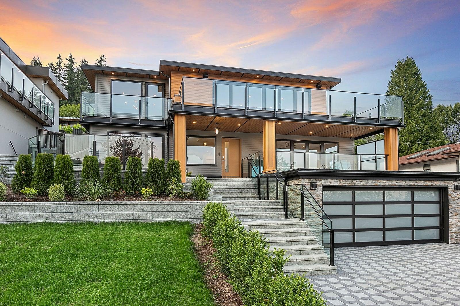 1084 Doran Road  - Lynn Valley House/Single Family for sale #2