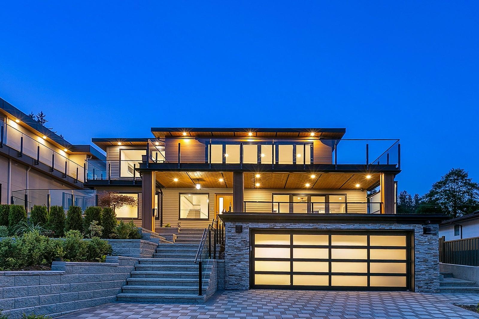 1084 Doran Road  - Lynn Valley House/Single Family for sale #1