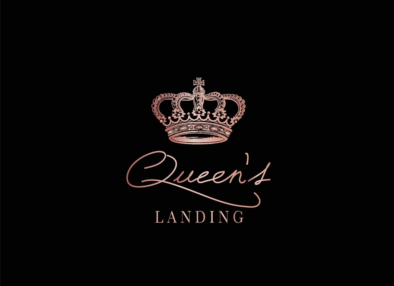 Queen's Landing - 115-123 W Queens Road - Upper Lonsdale Townhouse for sale #4