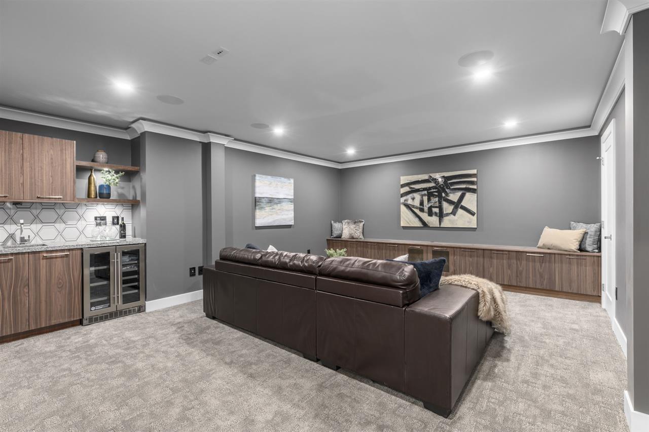 1084 Doran Road  - Lynn Valley House/Single Family for sale #9