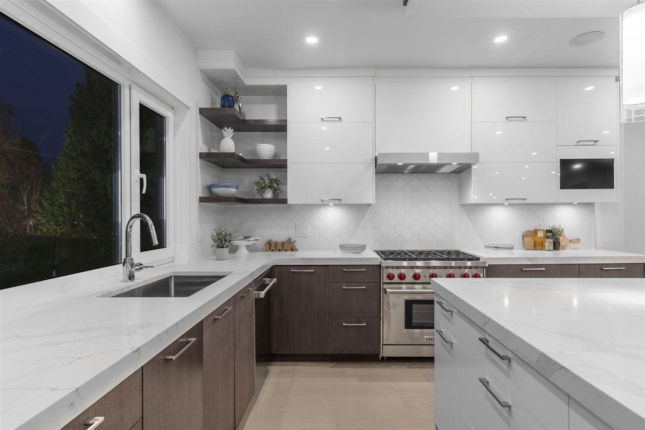 1084 Doran Road  - Lynn Valley House/Single Family for sale #4