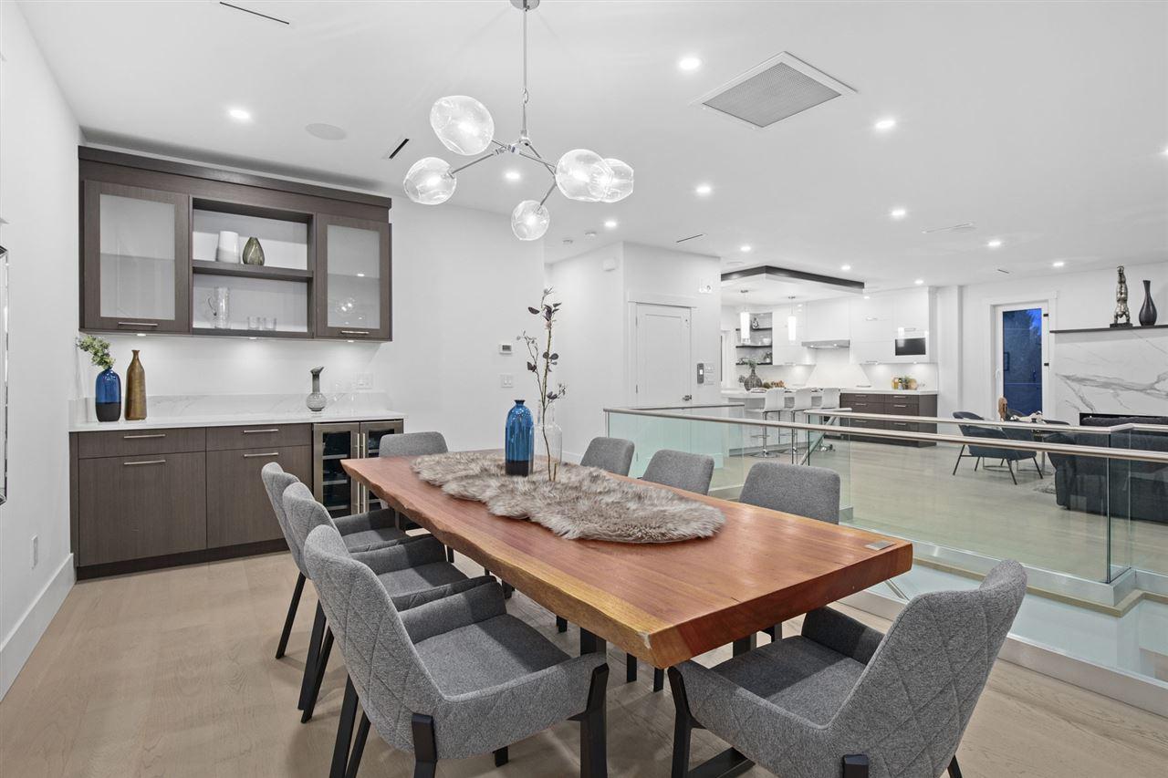 1084 Doran Road  - Lynn Valley House/Single Family for sale #7