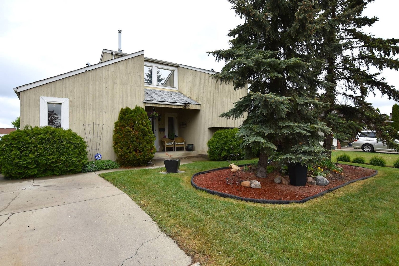 11528 141 Ave. NW - Carlisle Detached Single Family for sale, 3 Bedrooms (E4160650) #1
