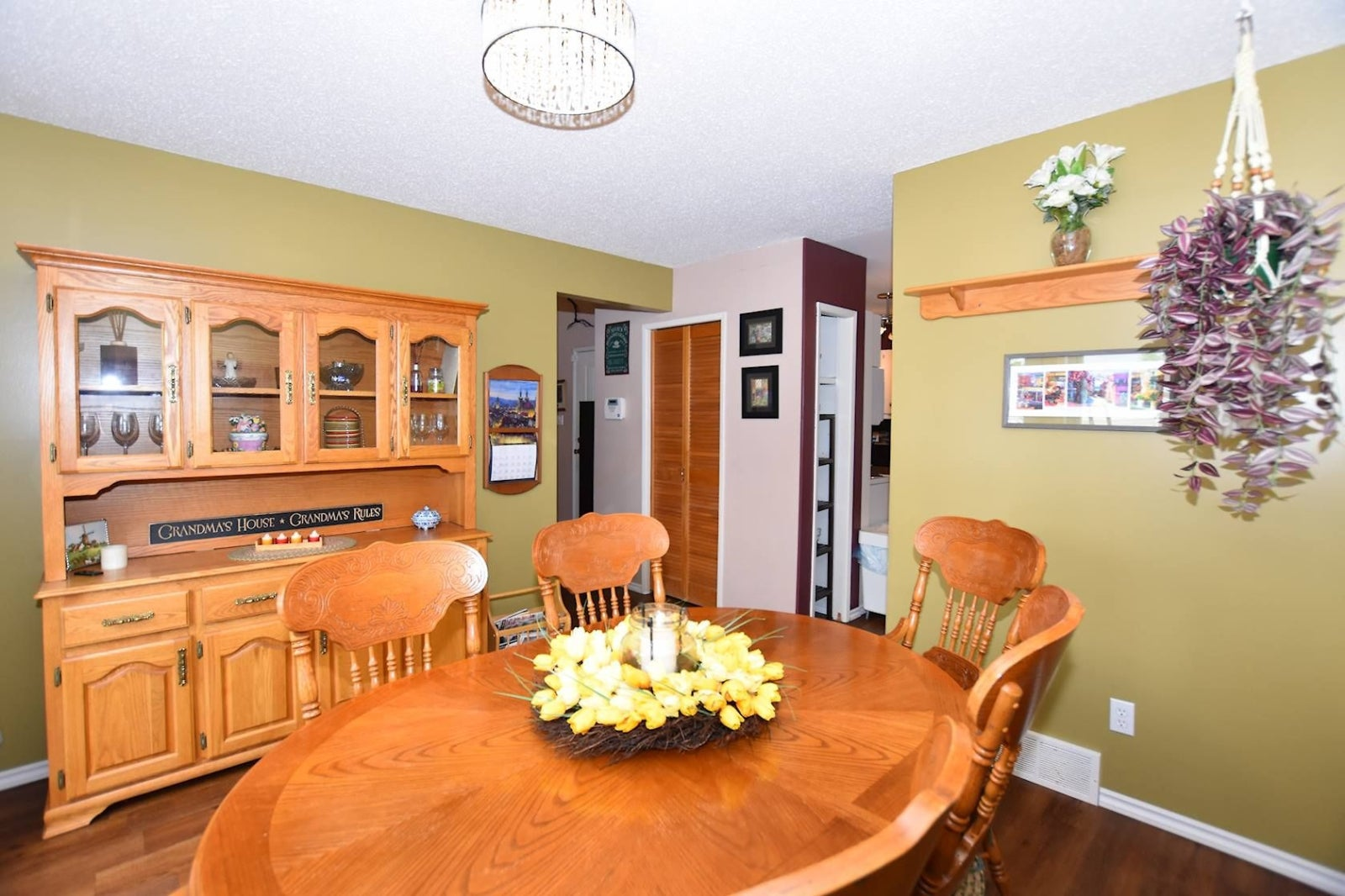 11528 141 Ave. NW - Carlisle Detached Single Family for sale, 3 Bedrooms (E4160650) #3