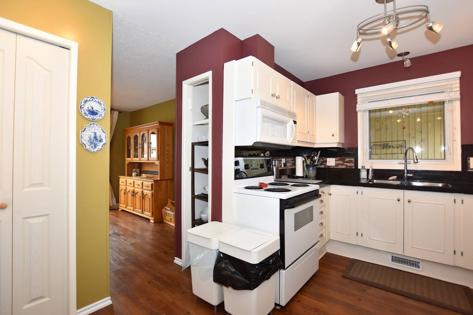 11528 141 Ave. NW - Carlisle Detached Single Family for sale, 3 Bedrooms (E4160650) #4