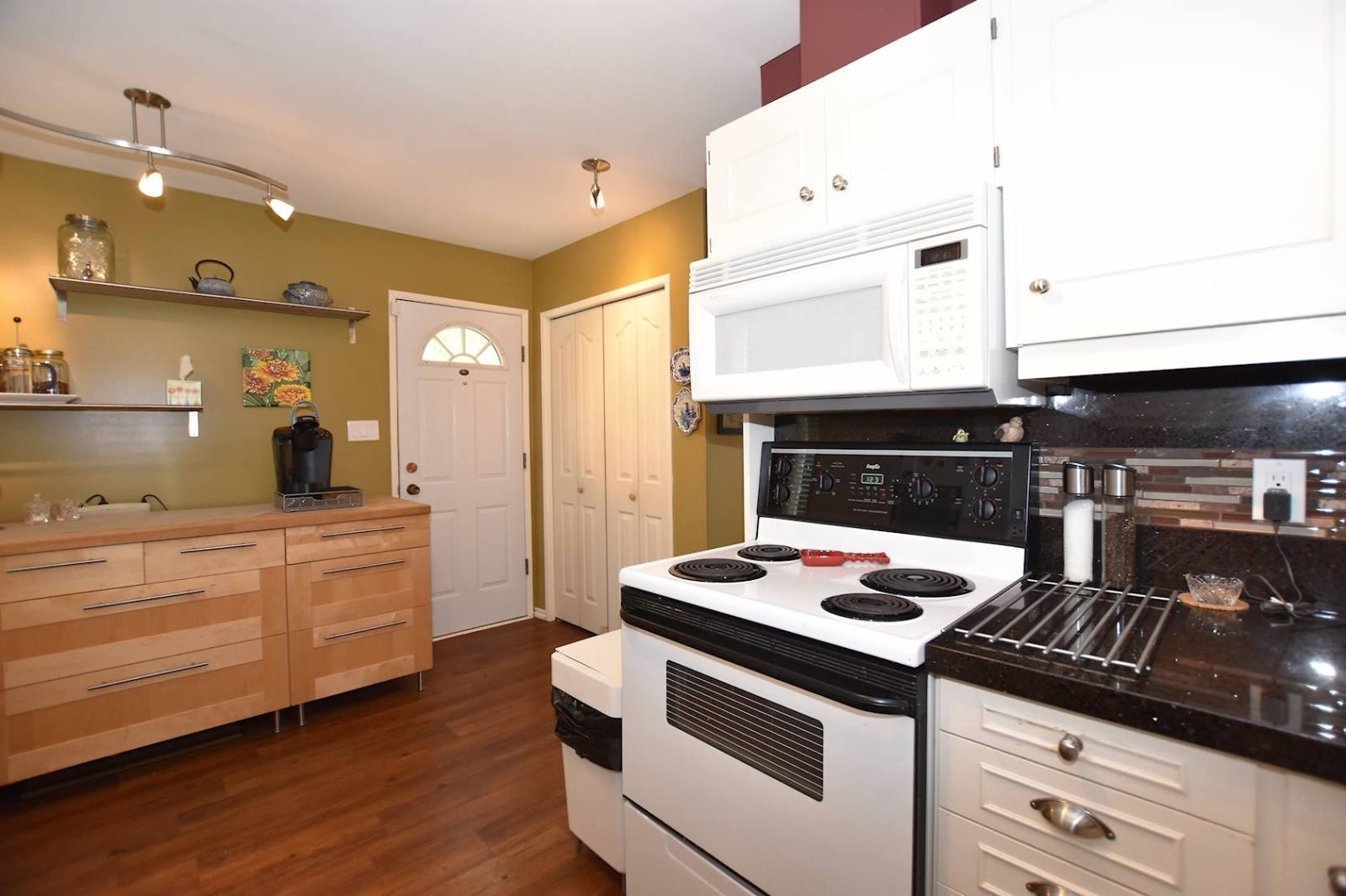 11528 141 Ave. NW - Carlisle Detached Single Family for sale, 3 Bedrooms (E4160650) #5