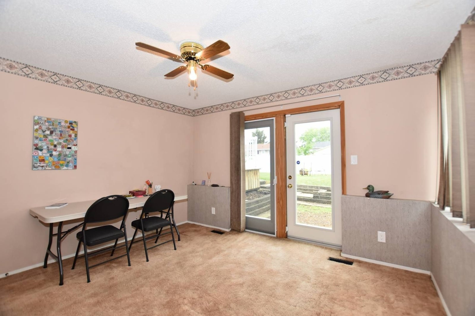 11528 141 Ave. NW - Carlisle Detached Single Family for sale, 3 Bedrooms (E4160650) #7
