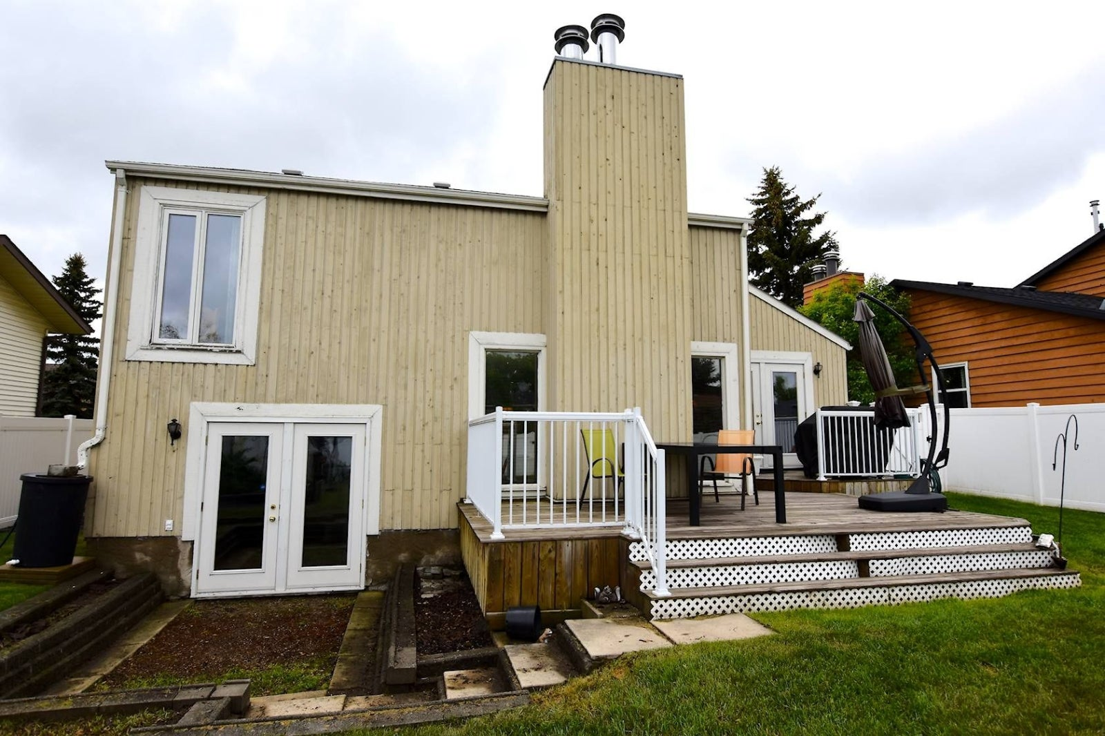 11528 141 Ave. NW - Carlisle Detached Single Family for sale, 3 Bedrooms (E4160650) #12