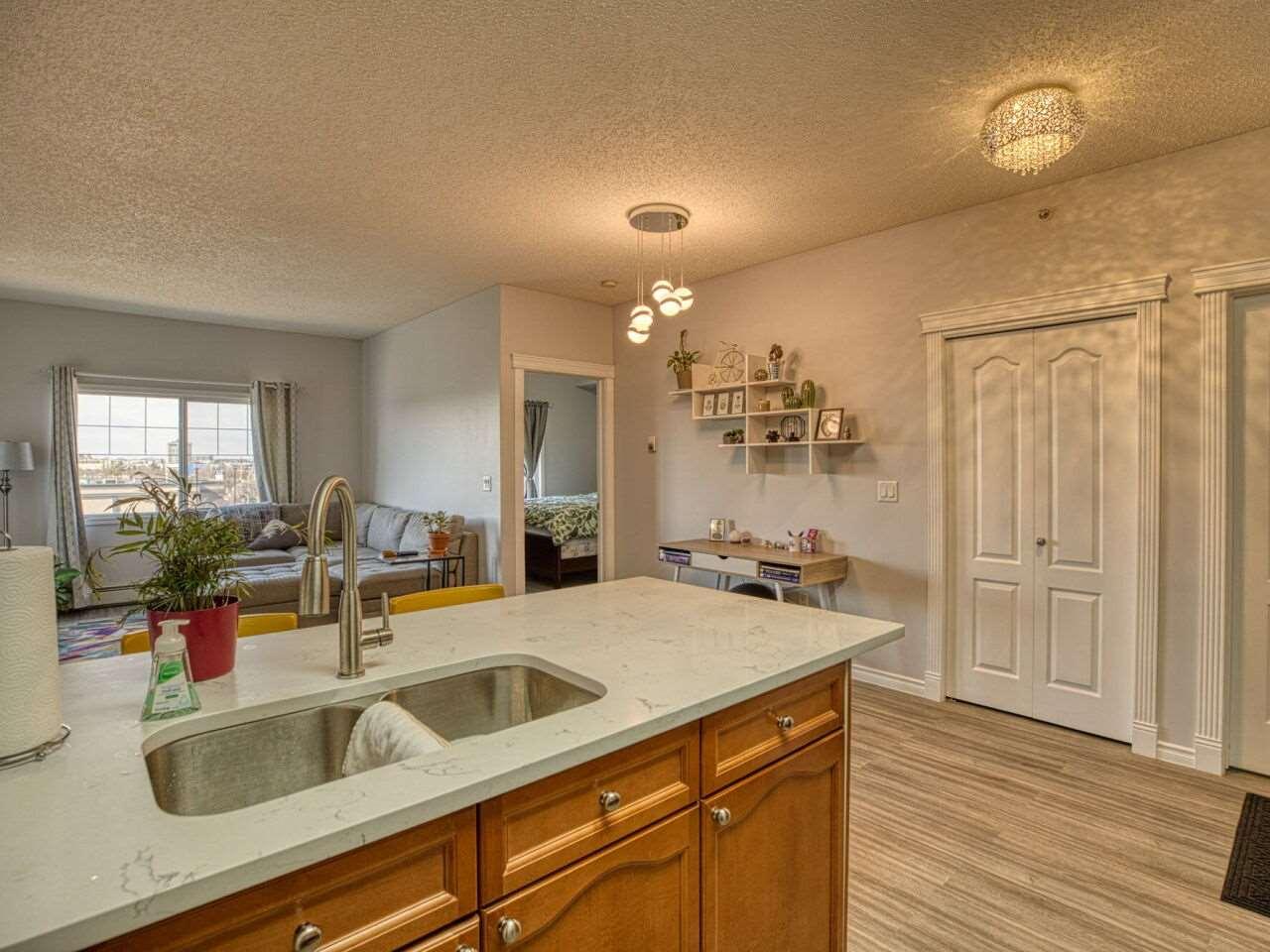 429 16807 100 Avenue - Glenwood_EDMO Lowrise Apartment for sale, 2 Bedrooms (E4234341) #11