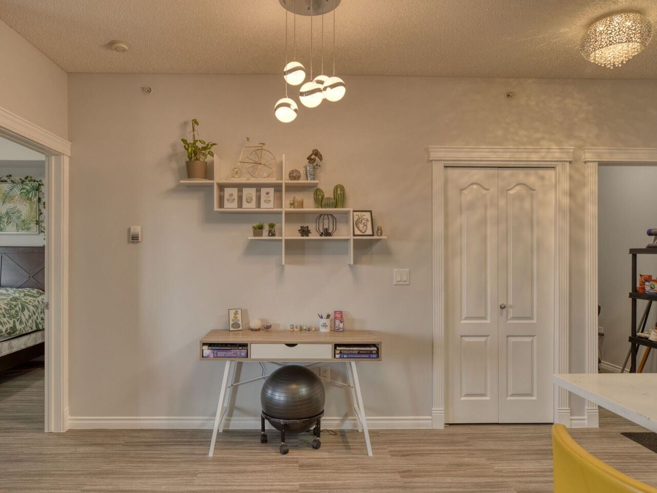 429 16807 100 Avenue - Glenwood_EDMO Lowrise Apartment for sale, 2 Bedrooms (E4234341) #12