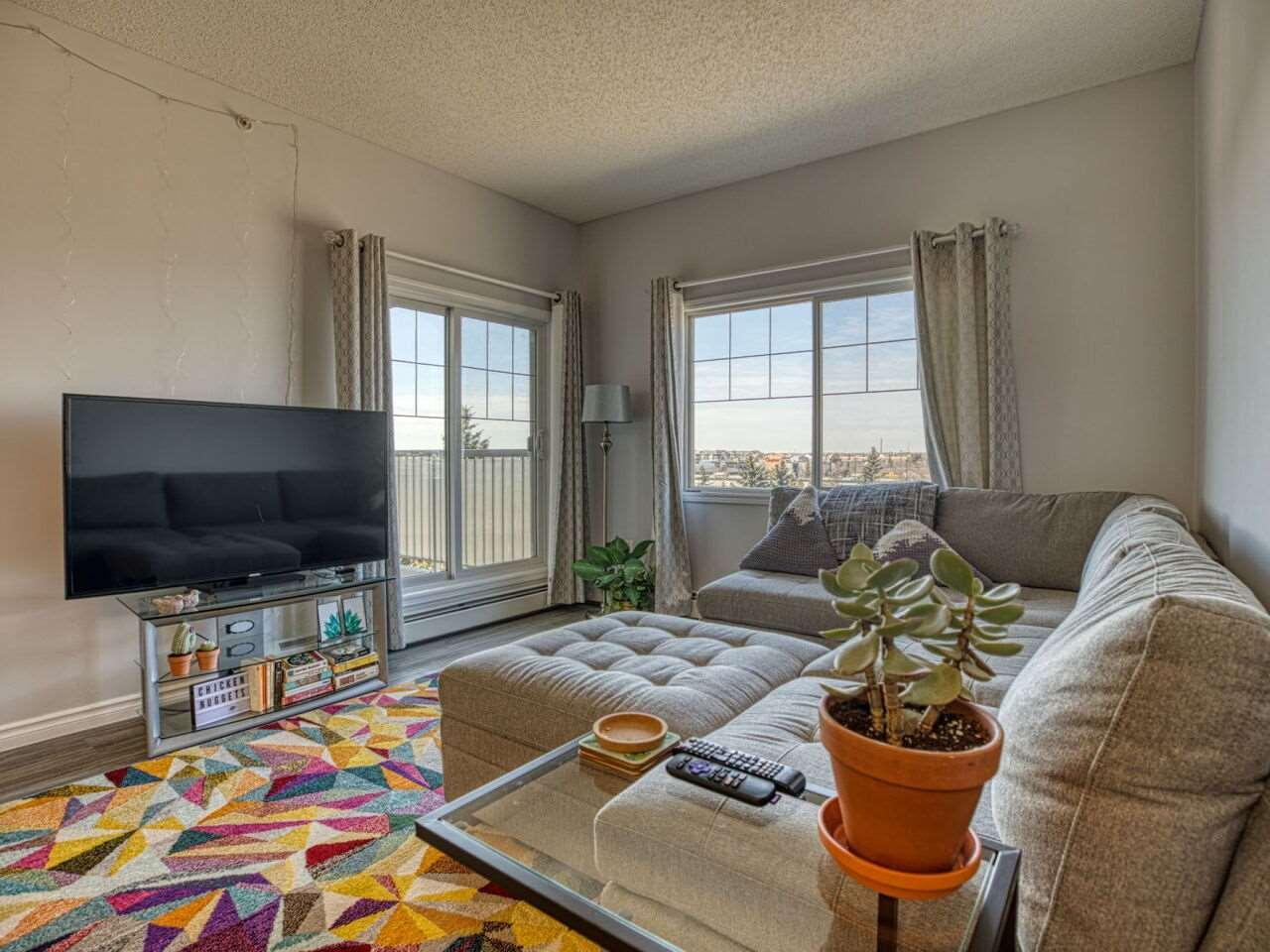 429 16807 100 Avenue - Glenwood_EDMO Lowrise Apartment for sale, 2 Bedrooms (E4234341) #13