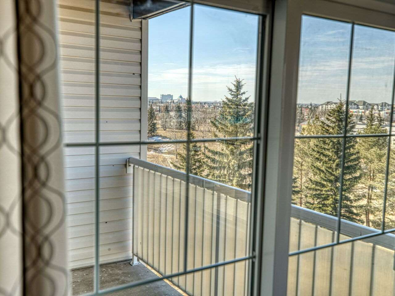 429 16807 100 Avenue - Glenwood_EDMO Lowrise Apartment for sale, 2 Bedrooms (E4234341) #14