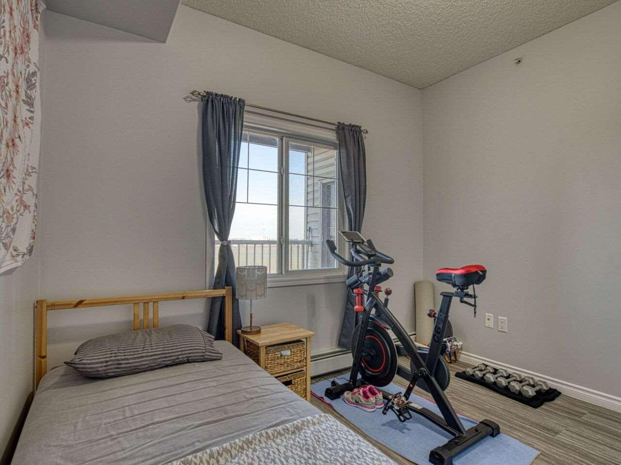 429 16807 100 Avenue - Glenwood_EDMO Lowrise Apartment for sale, 2 Bedrooms (E4234341) #16