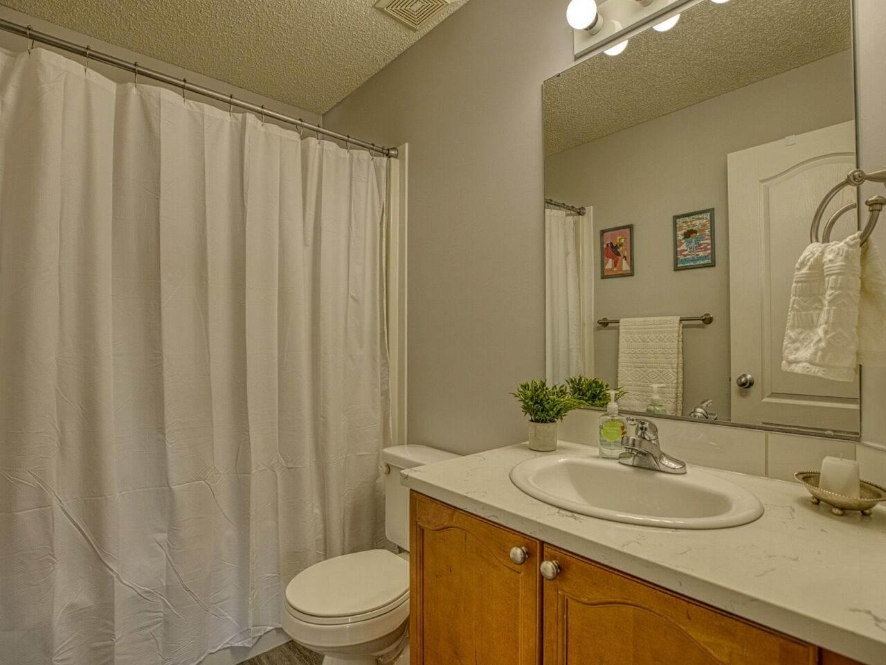 429 16807 100 Avenue - Glenwood_EDMO Lowrise Apartment for sale, 2 Bedrooms (E4234341) #18