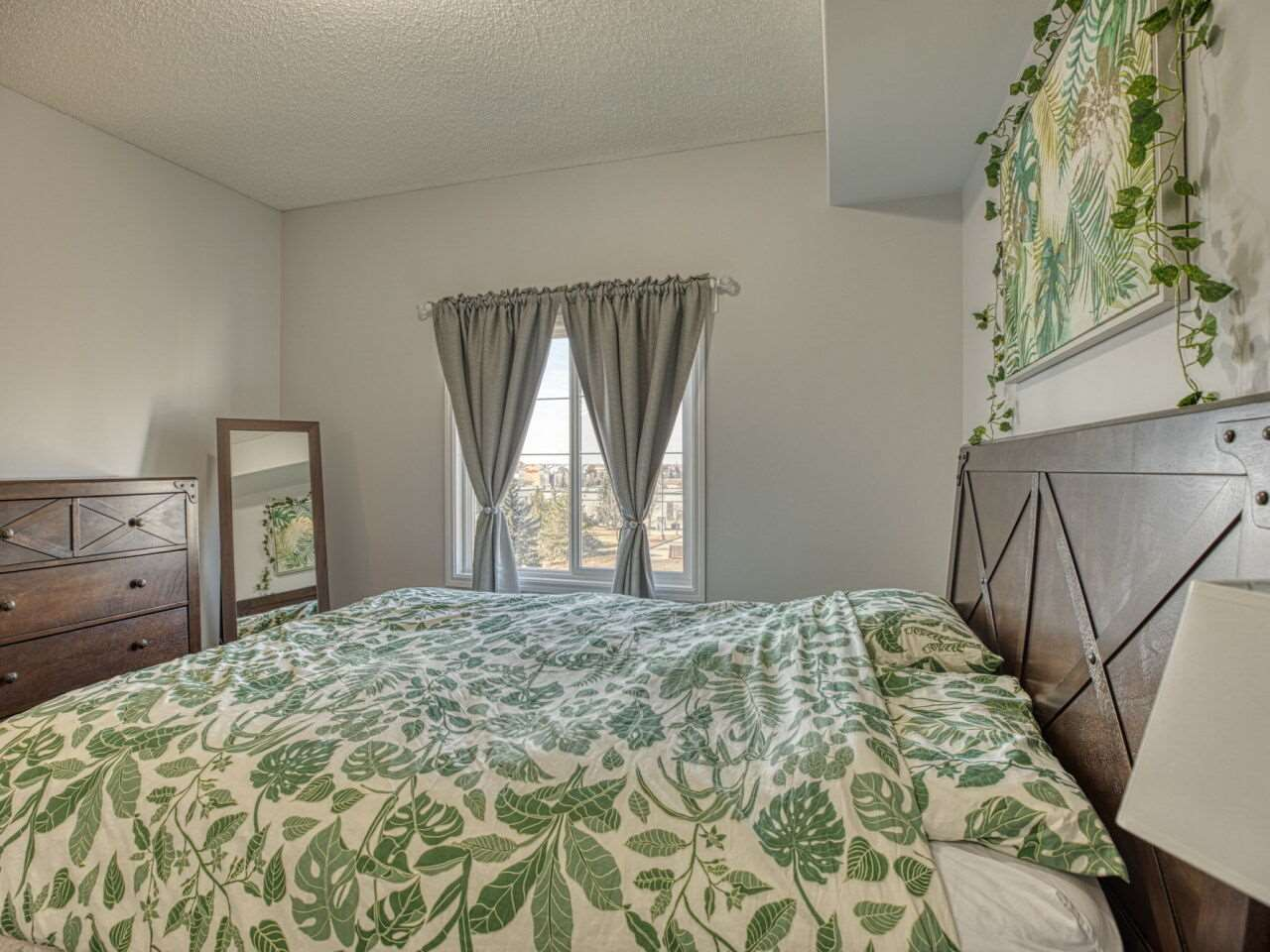 429 16807 100 Avenue - Glenwood_EDMO Lowrise Apartment for sale, 2 Bedrooms (E4234341) #19