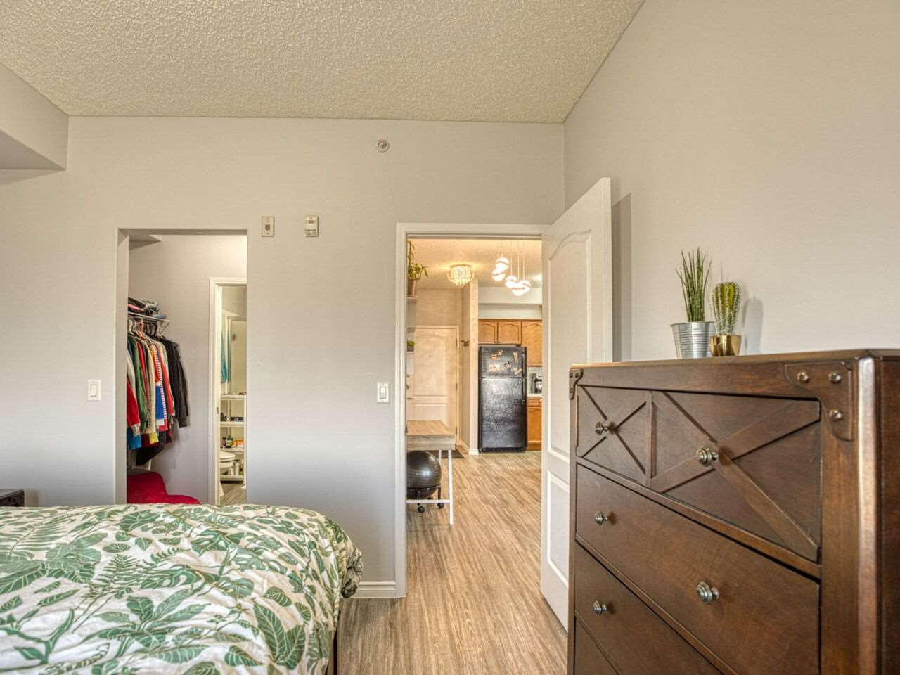 429 16807 100 Avenue - Glenwood_EDMO Lowrise Apartment for sale, 2 Bedrooms (E4234341) #20