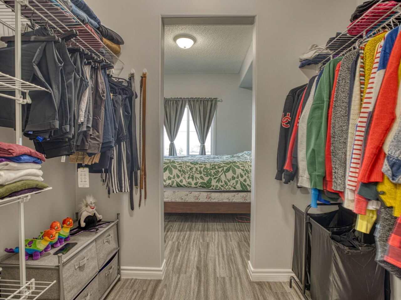 429 16807 100 Avenue - Glenwood_EDMO Lowrise Apartment for sale, 2 Bedrooms (E4234341) #21