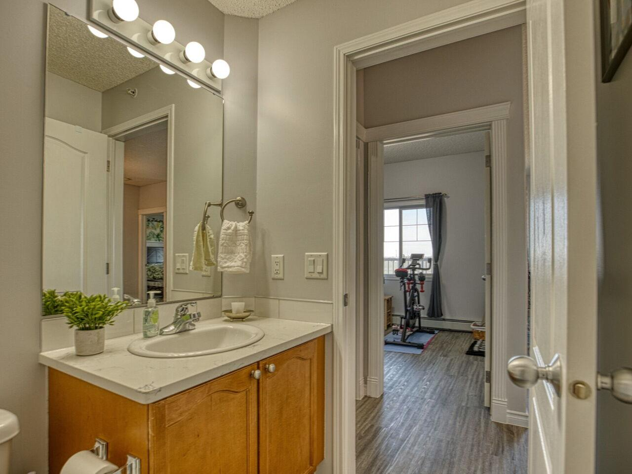 429 16807 100 Avenue - Glenwood_EDMO Lowrise Apartment for sale, 2 Bedrooms (E4234341) #22