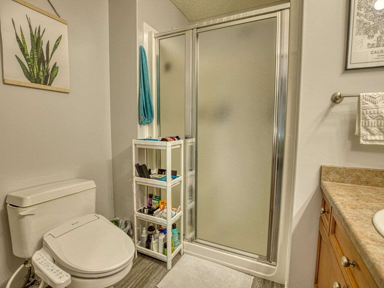 429 16807 100 Avenue - Glenwood_EDMO Lowrise Apartment for sale, 2 Bedrooms (E4234341) #23