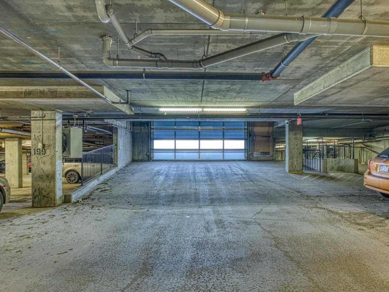 429 16807 100 Avenue - Glenwood_EDMO Lowrise Apartment for sale, 2 Bedrooms (E4234341) #24