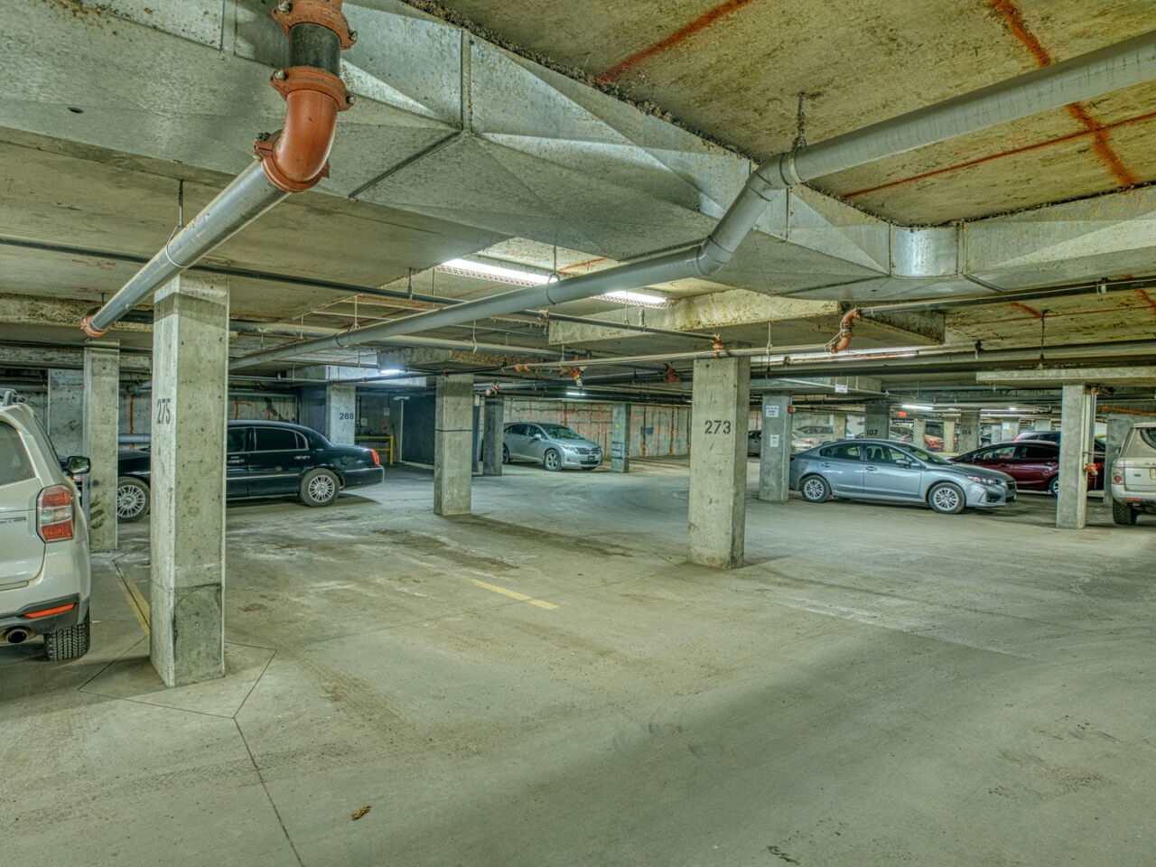 429 16807 100 Avenue - Glenwood_EDMO Lowrise Apartment for sale, 2 Bedrooms (E4234341) #25