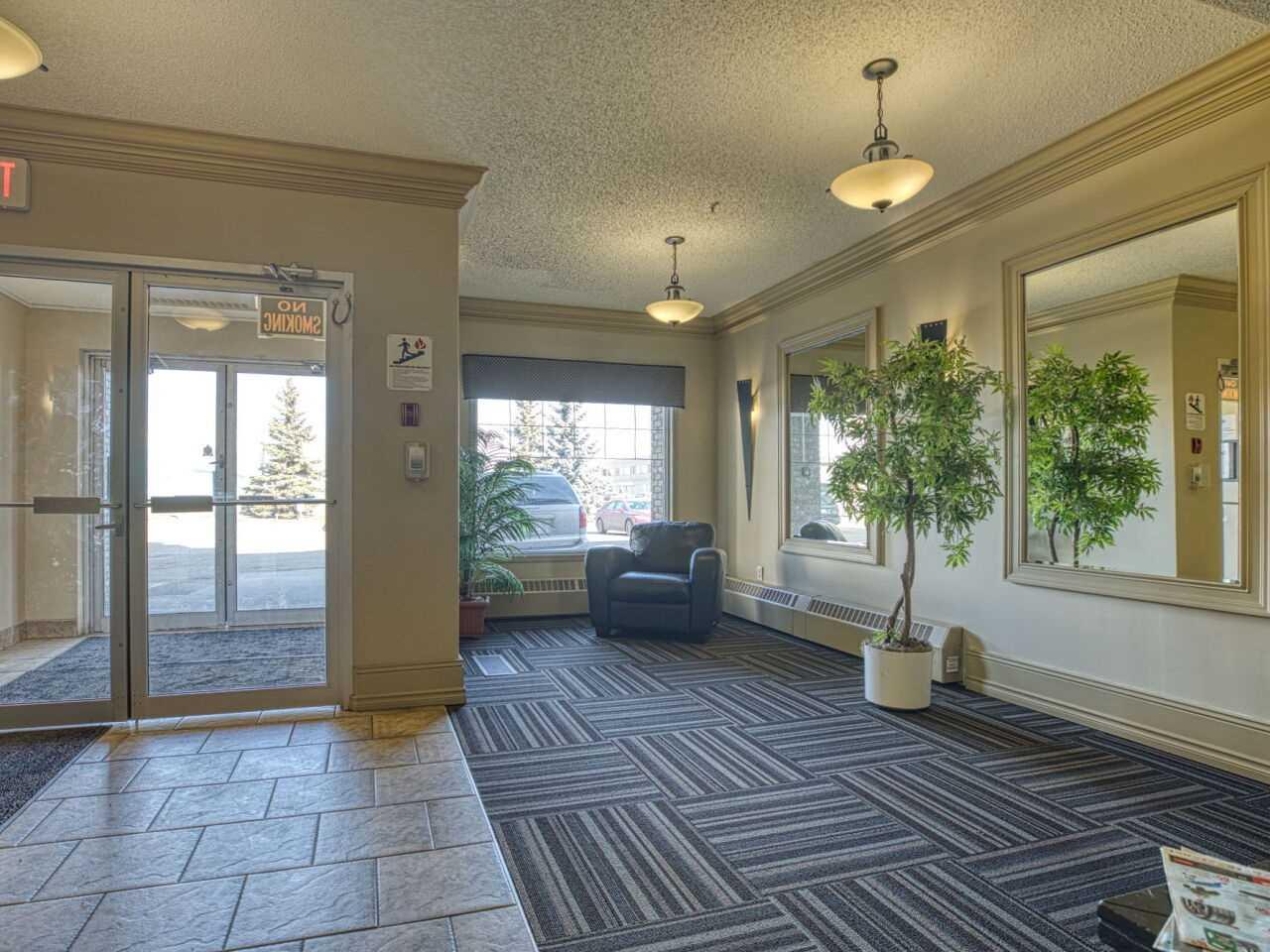 429 16807 100 Avenue - Glenwood_EDMO Lowrise Apartment for sale, 2 Bedrooms (E4234341) #3