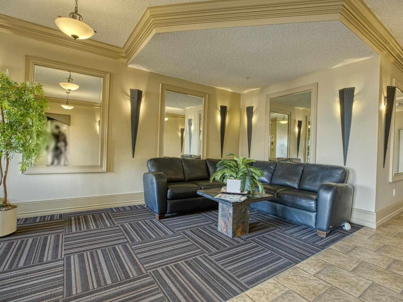 429 16807 100 Avenue - Glenwood_EDMO Lowrise Apartment for sale, 2 Bedrooms (E4234341) #4