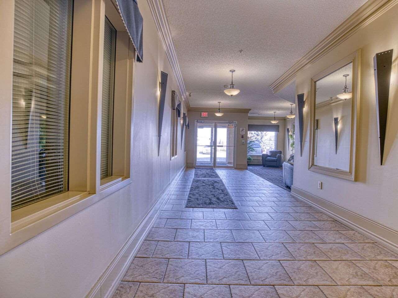429 16807 100 Avenue - Glenwood_EDMO Lowrise Apartment for sale, 2 Bedrooms (E4234341) #5