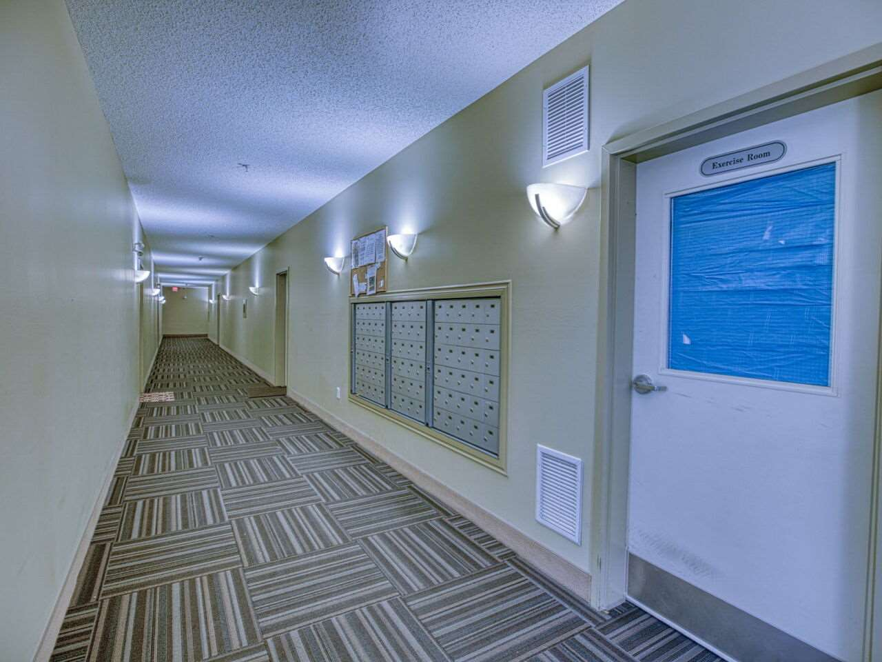 429 16807 100 Avenue - Glenwood_EDMO Lowrise Apartment for sale, 2 Bedrooms (E4234341) #6