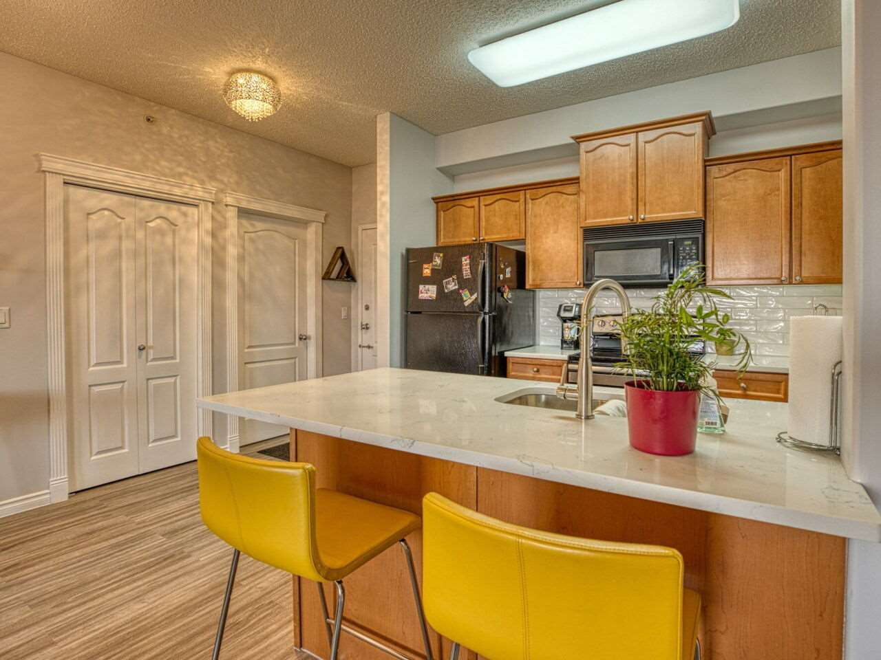 429 16807 100 Avenue - Glenwood_EDMO Lowrise Apartment for sale, 2 Bedrooms (E4234341) #8