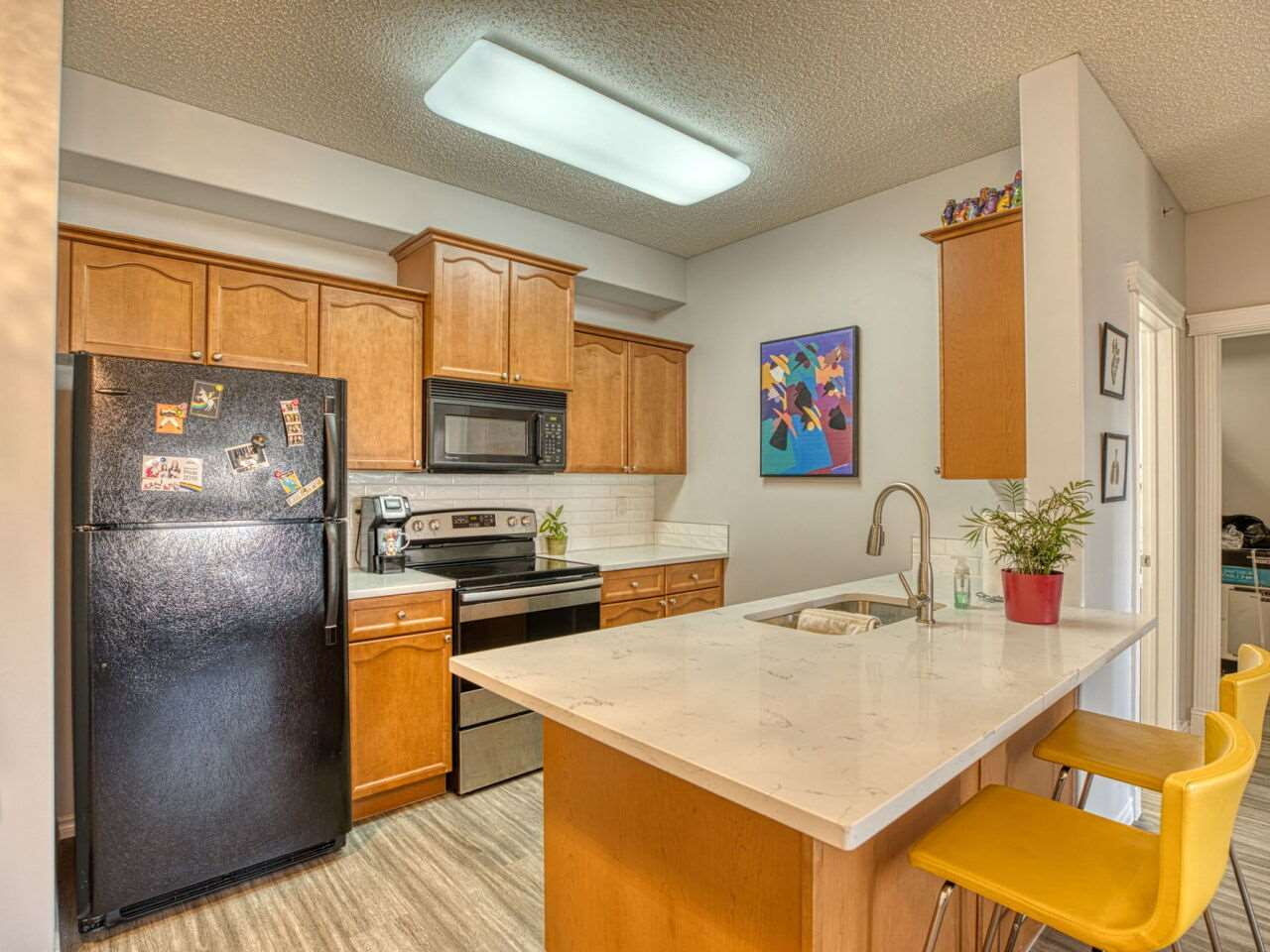 429 16807 100 Avenue - Glenwood_EDMO Lowrise Apartment for sale, 2 Bedrooms (E4234341) #9