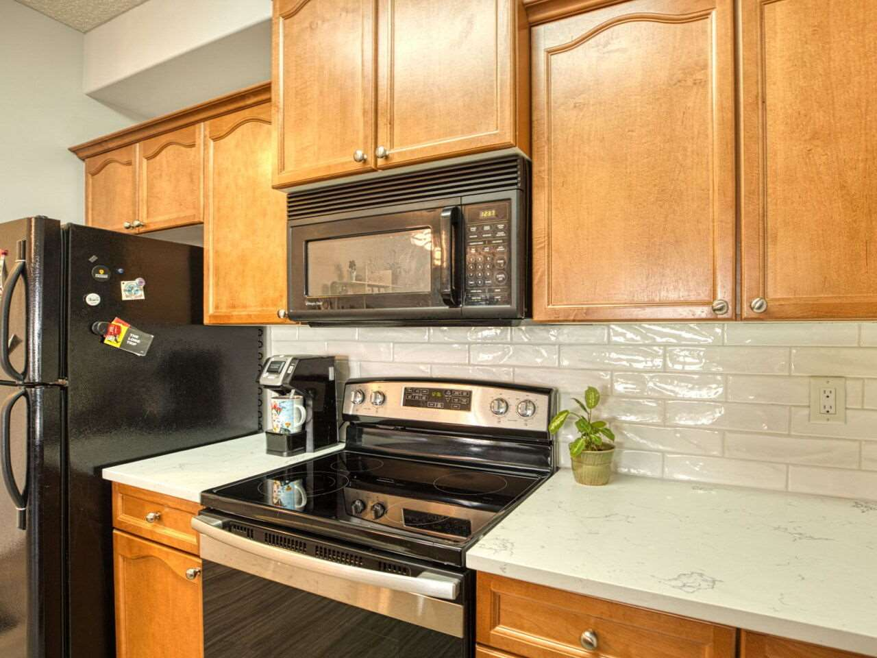 429 16807 100 Avenue - Glenwood_EDMO Lowrise Apartment for sale, 2 Bedrooms (E4234341) #10