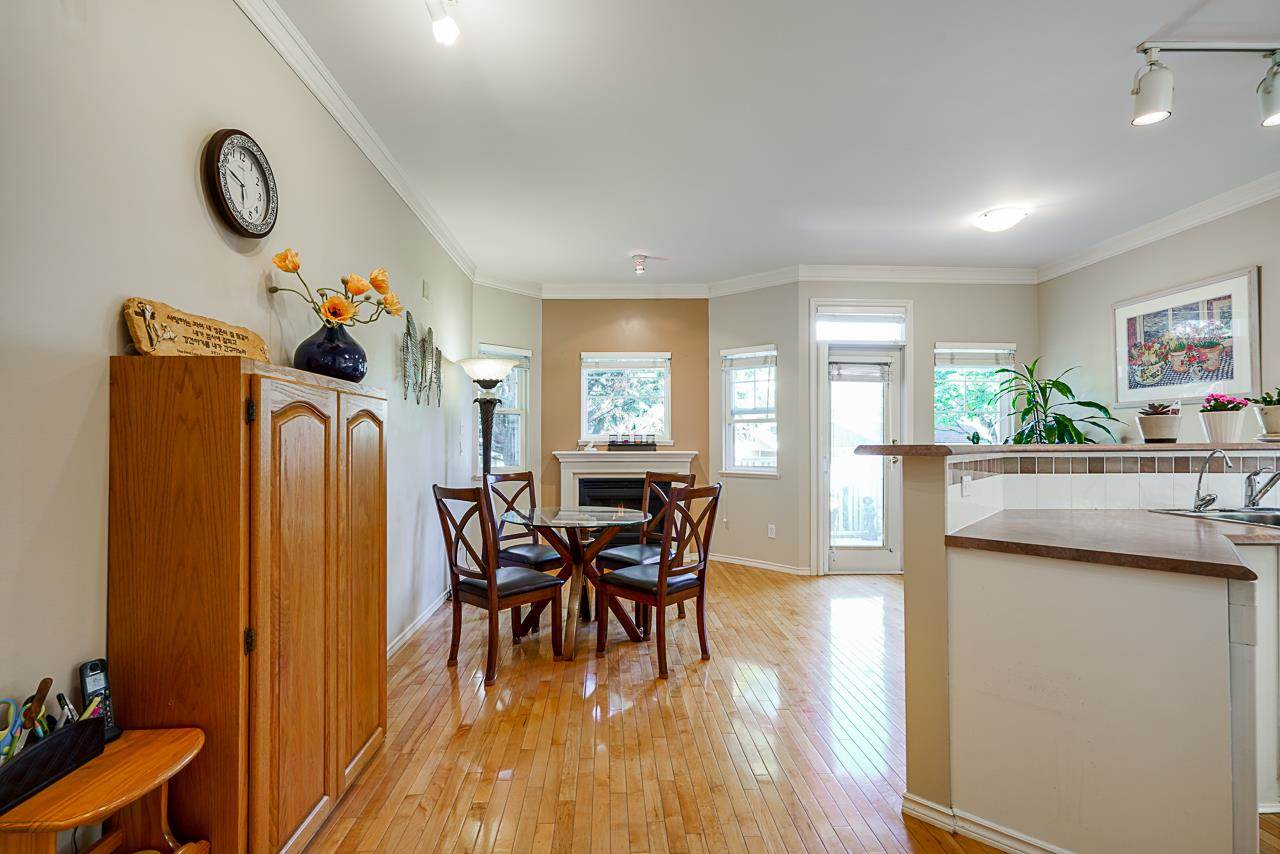 28 16920 80 AVENUE - Fleetwood Tynehead Townhouse for sale, 4 Bedrooms (R2583212) #12