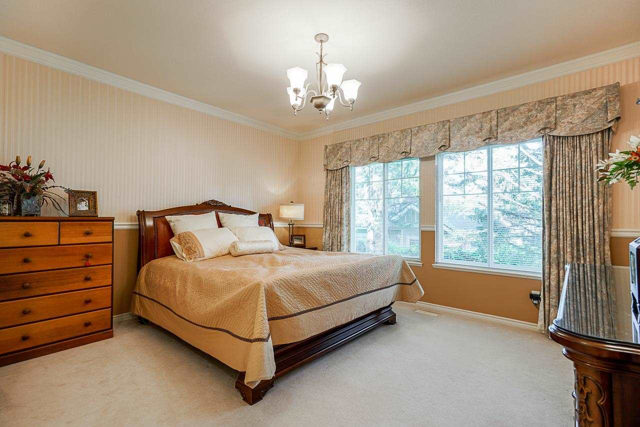 28 16920 80 AVENUE - Fleetwood Tynehead Townhouse for sale, 4 Bedrooms (R2583212) #18