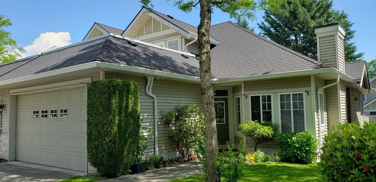 28 16920 80 AVENUE - Fleetwood Tynehead Townhouse for sale, 4 Bedrooms (R2583212) #2