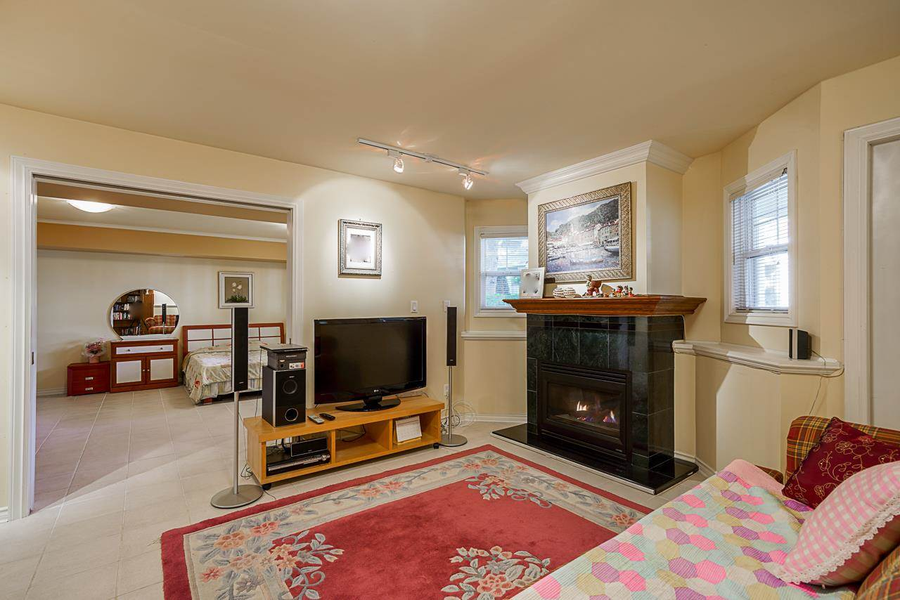 28 16920 80 AVENUE - Fleetwood Tynehead Townhouse for sale, 4 Bedrooms (R2583212) #33