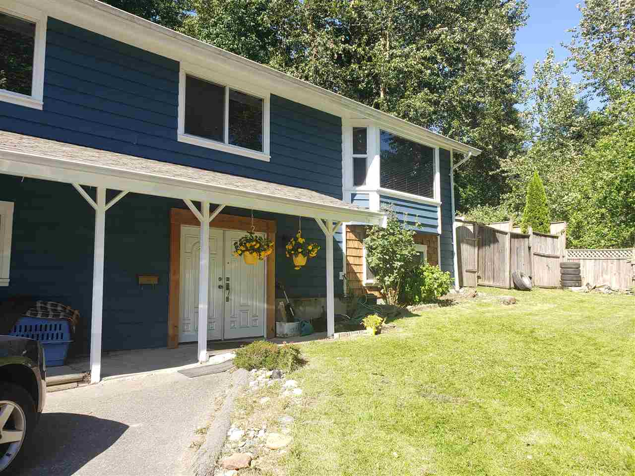 34391 RUSSET PLACE - Central Abbotsford House/Single Family for sale, 4 Bedrooms (R2588617) #1