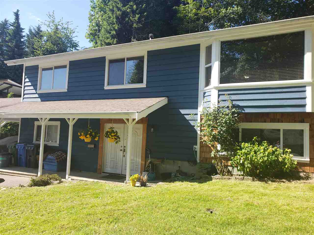34391 RUSSET PLACE - Central Abbotsford House/Single Family for sale, 4 Bedrooms (R2588617) #2