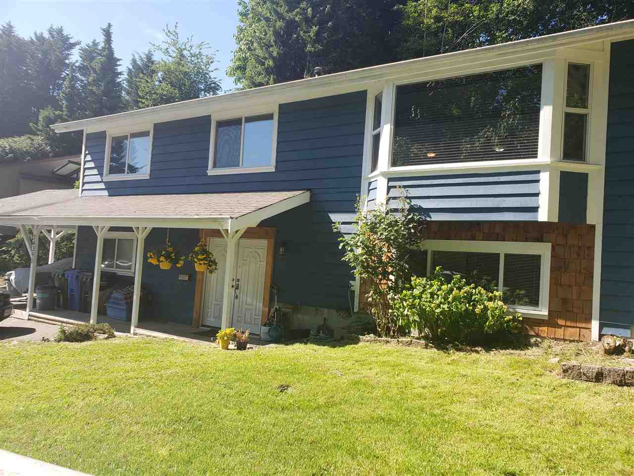34391 RUSSET PLACE - Central Abbotsford House/Single Family for sale, 4 Bedrooms (R2588617) #3