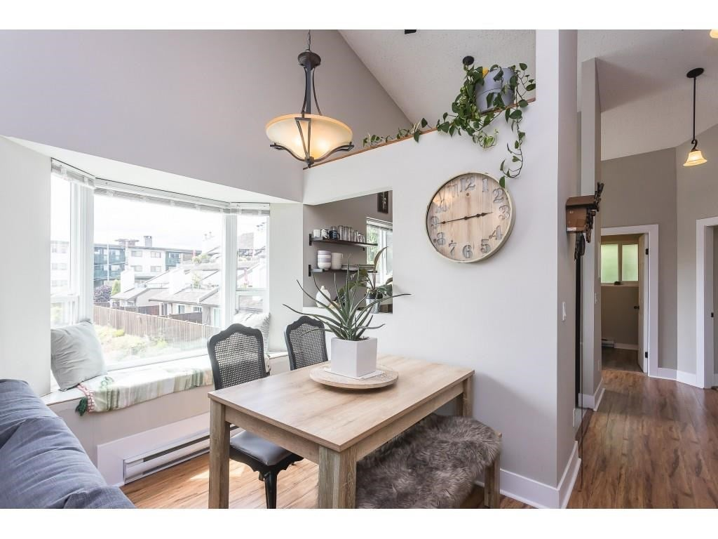 301 11726 225 STREET - East Central Apartment/Condo for sale, 2 Bedrooms (R2592184) #10