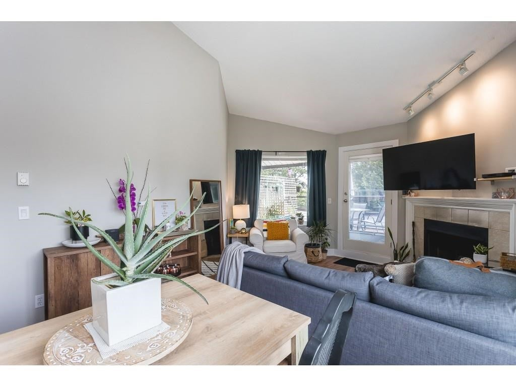 301 11726 225 STREET - East Central Apartment/Condo for sale, 2 Bedrooms (R2592184) #12
