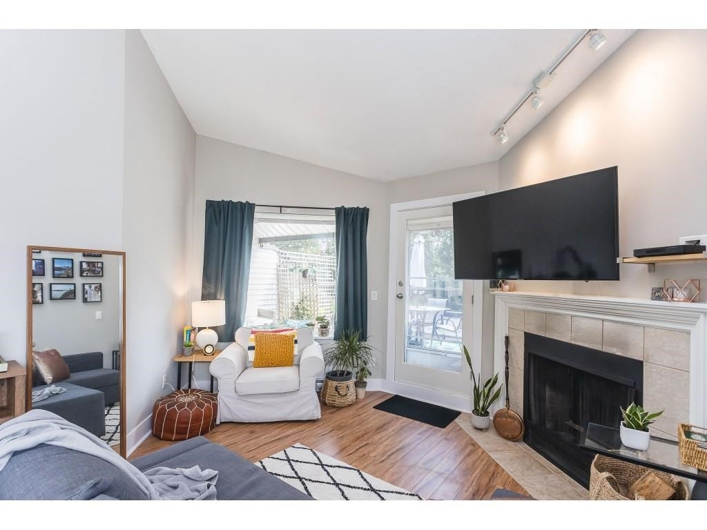 301 11726 225 STREET - East Central Apartment/Condo for sale, 2 Bedrooms (R2592184) #13